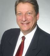 David Levent, Real Estate Pro in Burke, VA