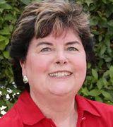 Brenda Hall, Real Estate Agent in Scottsdale, AZ