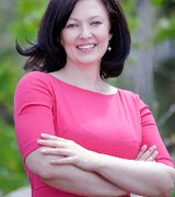 Dorie Lisowska, Agent in Highlands Ranch, CO