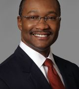 Michael Chambers, Agent in New York, NY
