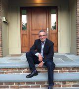Jeffrey Slaff, Real Estate Pro in Short Hills, NJ