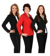 The Lorna Calder Team, Agent in Houston, TX