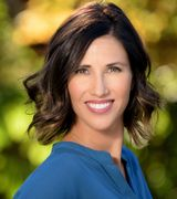 Lynsie Gridley, Real Estate Agent in Los Gatos, CA