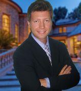 Michael Wach…, Real Estate Pro in Wallington, NJ