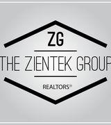 The Zientek…, Real Estate Pro in Huntersvill, NC