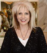 Julie Mostek, Real Estate Pro in Parker, CO