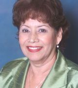 Rose Lopez, Real Estate Pro in Chula Vista, CA