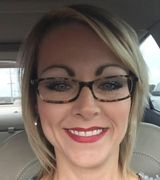 Cindy Cupps Real Estate Agent In Myrtle Beach Sc