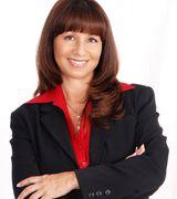 Victoria Franco, Agent in Cypress, TX