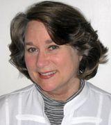 Sylvia Pinson, Real Estate Pro in Lenoir, NC