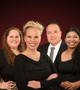 Candice Cross, Real Estate Pro in Katy, TX