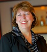 Geraldine (G…, Real Estate Pro in Hopewell Junction, NY
