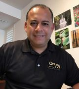 Ray C. Arria…, Real Estate Pro in Oxnard, CA