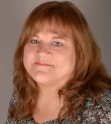 Sally Steward, Real Estate Agent in Portsmouth, NH
