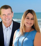 Mike McAfee & Katie Hughes, Real Estate Agent in Ponte Vedra Beach, FL