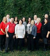 The Indy Property Source, Agent in Avon, IN