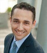 Jeff Barchi, Agent in Scottsdale, AZ
