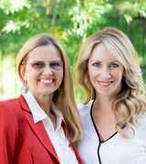 Ruth Fisher & Amy Ali - #1 Ranked Team, Real Estate Agent in Carlsbad, CA