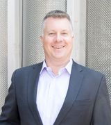 Matt Warmack, Real Estate Pro in Seattle, WA