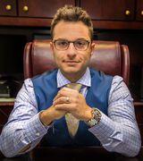 Philip DeFrancesco, Real Estate Agent in Bloomingdale, IL