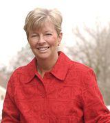 Sheila Dann, Agent in Hampton, VA