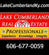 Lake Cumberl…, Real Estate Pro in Somerset, KY
