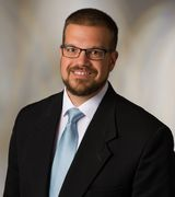 Matt Persicketti, Agent in Joliet, IL