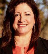 Sarah Machmouchi, Agent in Lisle, IL