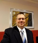 Gerald Hodges, Real Estate Pro in Mclean, VA