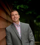 Ryan Wanner, Agent in Canton, OH