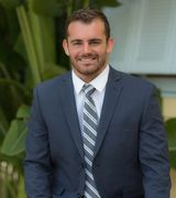 Garrett Bell, Real Estate Agent in Melbourne, FL