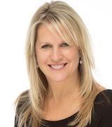 Sheri Marino, Real Estate Agent in Saddle River, NJ