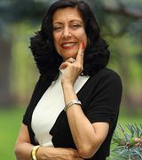 Helena Lobo…, Real Estate Pro in Saddle River, NJ