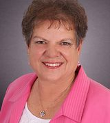 Eileen . St.…, Real Estate Pro in Waterville, ME