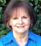 Kathy Keyt, Real Estate Pro in Phoenix, AZ