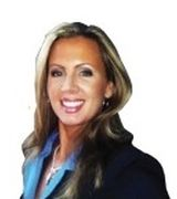 Nickey Bouch…, Real Estate Pro in Annandale, VA