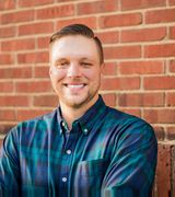 Jason Stuyvesant, Agent in Des Moines, IA