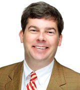 Morris Lyles, Real Estate Pro in Columbia, SC