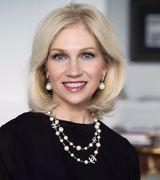 Brenda Mauldin, Real Estate Agent in Chicago, IL