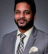 Pradeep John, Real Estate Agent in Philadelphia, PA