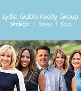 Lydia Gable, Real Estate Agent in Westlake Village, CA
