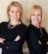 Kelly Huffst…, Real Estate Pro in Wake Forest, NC