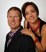 Maribel and Mike Cruz Longley, Real Estate Agent in Monticello, MN