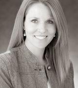 Kelly Posacki, Agent in Park City, UT