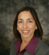 Beth Mandell, Real Estate Pro in Summerville, SC