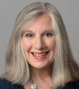 Beth Johnson, Real Estate Pro in Auburn, MA