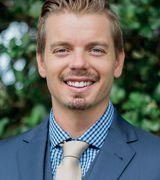 Adam Ruud, Agent in Bonita Springs, FL