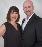 Eric & Debra…, Real Estate Pro in Westlake Village, CA