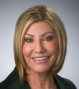 JoAnn Pesa, Real Estate Agent in Hinsdale, IL