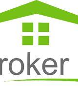 Dale Rolph, Real Estate Pro in Murrieta, CA